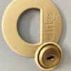 ELITE Locker Keys