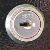 Replacement Link Locker & Paragon Keys