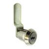 CC Locker Lock