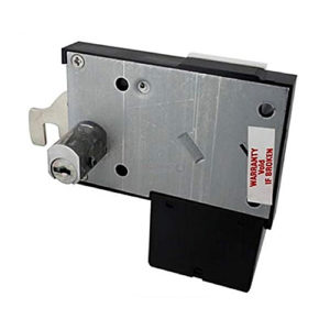 km2765rh-coin-return-wet-area-locker-lock-right-hand-fixed-cylinder
