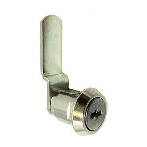 Replacement keys for 4R Locker Locks